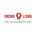 lisma