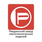 revdinsk