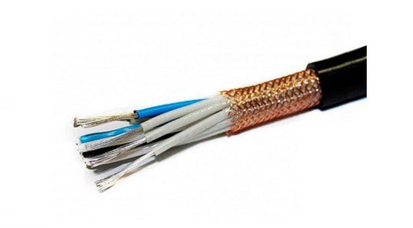 Монтажные кабели